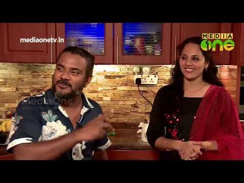 Treat | Cookery Show - Bosima With Raj Kalesh (Episode 197)