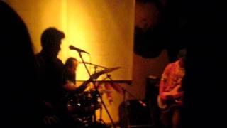 Los Arman -  1/3 Aca Nomas Bar