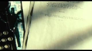 Искупление / Atonement 2007