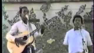 Ilay maraina vaovao MAHALEO R3A 1985