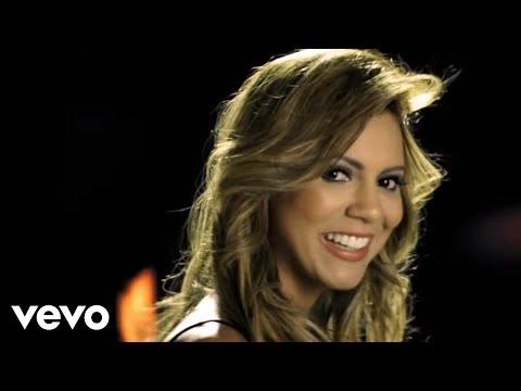 Cheiro De Amor - Proposta Indecente Propuesta Indecente ft Lucas Lucco