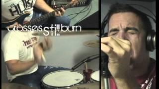 billy talent viking death march lyrics