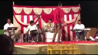 Video Shubham Chhajer song on maa latest download MP3, 3GP, MP4, WEBM, AVI, FLV April 2018