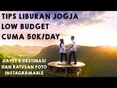 tempat-liburan-di-jogja-paling-instagramable---low-budget-hits-2018