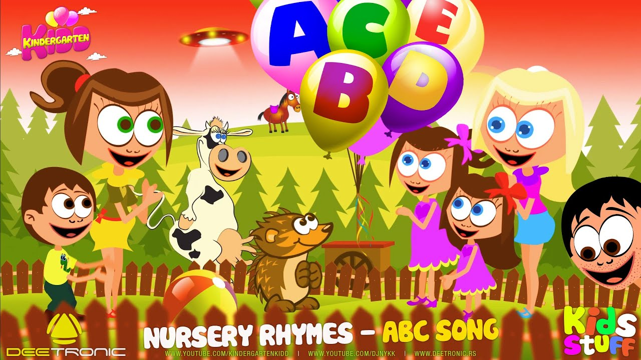 Download Song Of Abcd