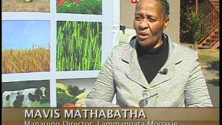 African Farmers Expo and Workshop - July 2011, Pretoria, South Africa