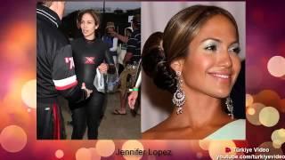 ünlülerin Gerçek Fotoğrafları - Kim Kardashian Angelina Jolie