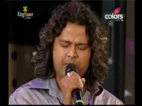 Shaki Shaki Raja and Antra IPL RockStar 03 04 10