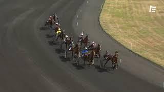 Vidéo de la course PMU PRIX DE LURY-SUR-ARNON