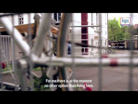 Marcel Kittel documentary - InsideOut