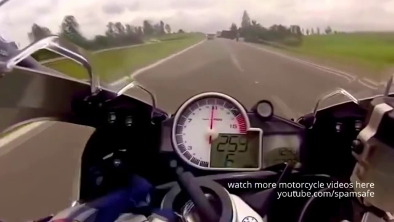 youtube motorcycle videos
