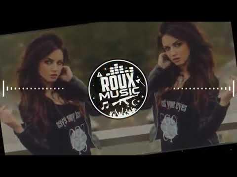 Mert Gencer ft. Derya Ürkmez - Bana Bırak (Trap Remix)