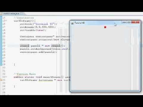 tutorial-programacion-java-40-jpanel