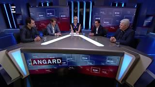 Angard (2018-04-04) - ECHO TV