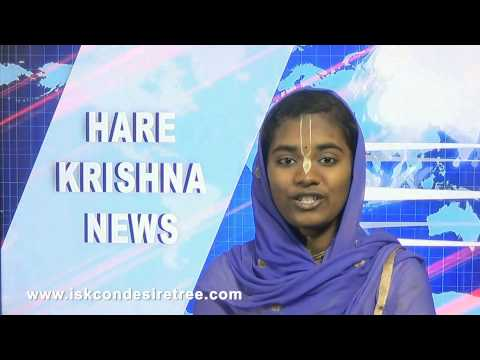 News - Mega New Visakhapatnam Temple Rises Out Of HudhudCyclone
