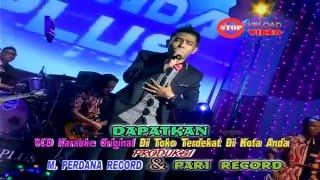 Gerry Mahesa  - Kelayung - Layung  - OM Persada Plus [ Official ]