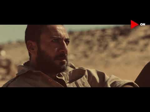 لقطات حية من المعركة ولحظة القبض عليه.. التكفيري -عبدالرحيم مساري-  - 22:58-2020 / 5 / 23