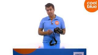 Nikon D5600 Body Spiegelreflexcamera Review (Nederlands)
