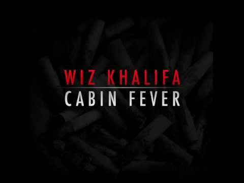 Gang Bang - Wiz Khalifa ft. Big Sean