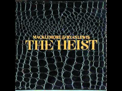 Macklemore & Ryan Lewis - Same Love. With free song download!!