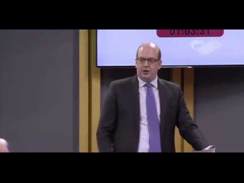 UKIP Mark Reckless Calls Welsh Assembly AMs LOSERS