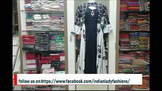 designer kurti, new year kurti exclusive discounted rate 2020, party wear kurti, casual kurti sale