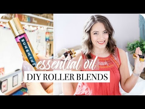 essential-oil-roller-bottles-|-how-to-make-oil-rollers-+-my-top-6-rollers-with-young-living