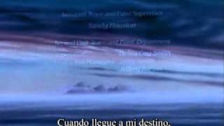 Time and Tide TRADUCCION ESPAÑOL (Tiempo y olas)