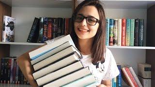 Kitap Önerileri | Pegasus Yayınları Video