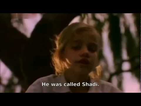 Me and Shadi - Fairouz