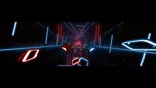 Beat Saber The Chainsmokers Sick Boy Prismo Remix