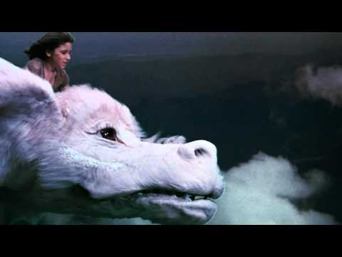 Indecorum - The NeverEnding Story