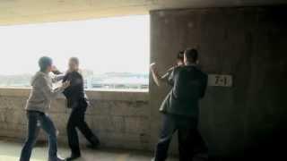 Gambar cover Bad Boys Music Video
