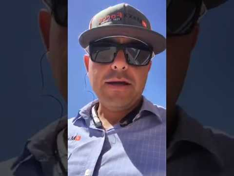 Termite Pretreatment in Yuma Arizona with MAXX FORCE PEST CONTROL