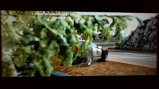 Need for Speed: Hot Pursuit - BlackListed [Racers]