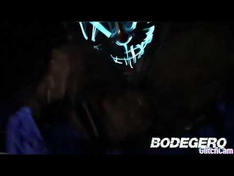 Download Damonnggoloidz By BODEGERO (P.P.P Black)