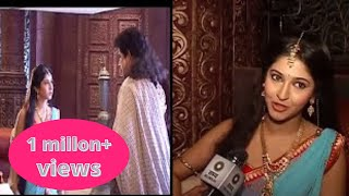 Repeat youtube video SONARIKA BHADORIYA--PARVATI IN MAHADEV