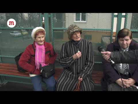 Emberek az Avason -  Mandiner TV