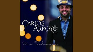 Top Tracks - Carlos Arroyo