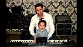 Ionut Dragutu - Cu tine as fugi in lume (nunta Balaceanu 2014)