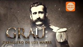 Grau caballero de los mares 19-10-2014 2/3