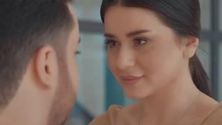 Arsen Alchangyan Andzrev e galis 2019 █▬█ █ ▀█▀ // Official Video 2019 4K