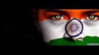 Hum Azadi Ke Deewane | Surya Prakash | Patriotic Song