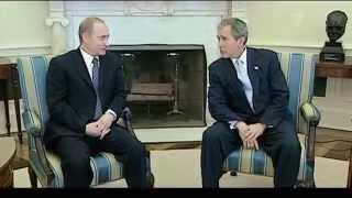 Ужас!!! Путин разваливает Россию Или    СМОТРЕТЬ ВСЕМ 2