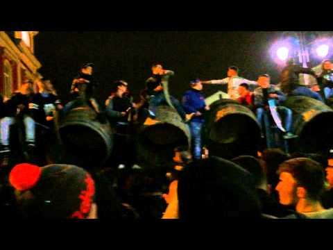 Carri Portico di Caserta 2015 I Suon e Tradizion #2