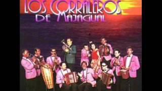 Los Corraleros de Majagual - Grandes Éxitos (Remasterizado)