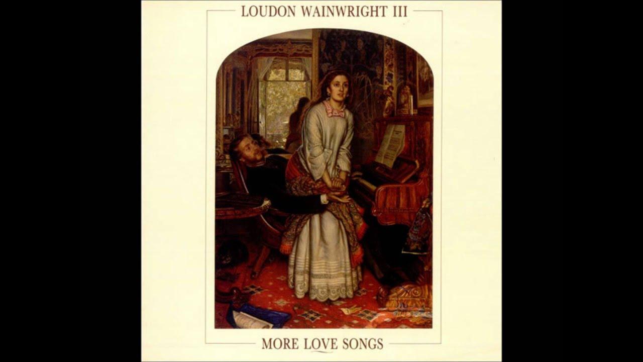 loudon-wainwright-iii-the-acid-song-studio-version-this-is-music
