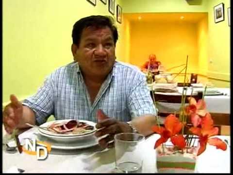 Comedor paris 365 navarra dierecto youtube - Comedor solidario paris 365 ...