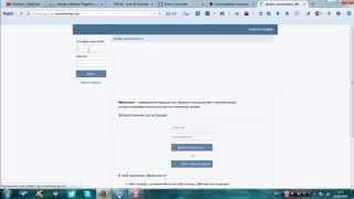 Как изменить имя и фамилию в ВКонтакте на английский язык.(http://anonim.pro/ ВНИМАНИЕ! Если у вас всё же не сработало, то вам необходимо во вкладках