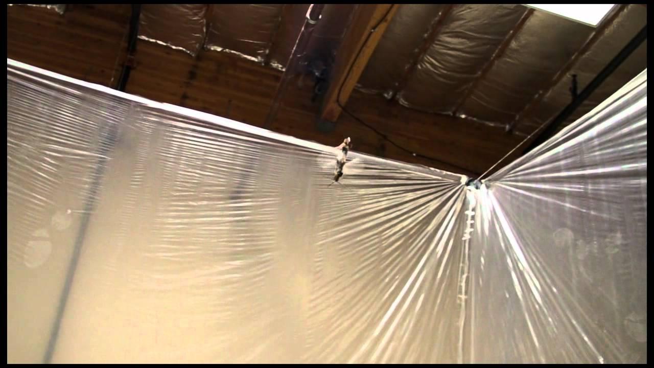 DARPA Nano Air Vehicle (NAV) program